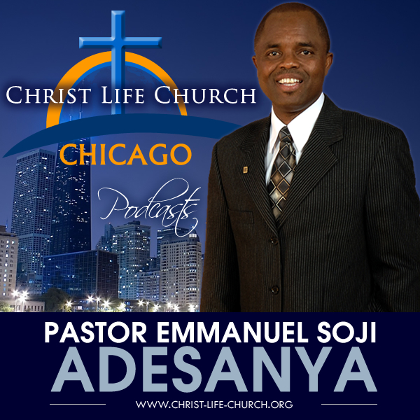Christ Life Church Chicago